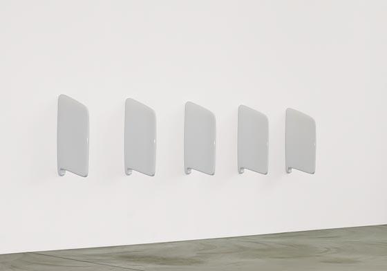 I 01 © Peter Gysi Bern
