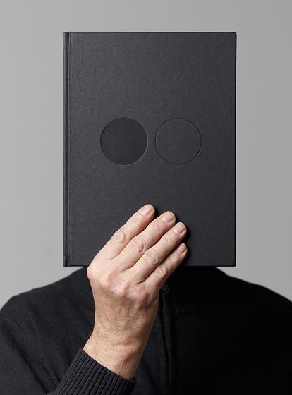 Monografie Peter Gysi | Swiss-Artist
